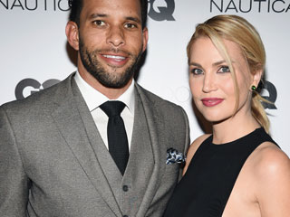 Baby on the Way for Ryan Nece and Willa Ford
