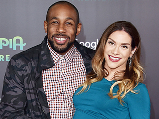 Baby Boss Is Here! Stephen 'tWitch' Boss and Allison Holker Welcome a Son – Find Out His Name