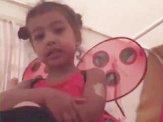 North Braids Mom Kim Kardashian West's Hair Just Like Anna from Frozen