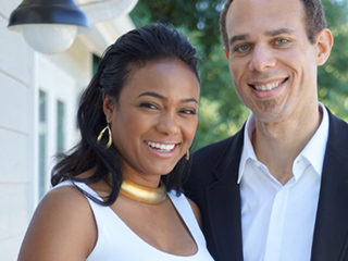Fresh Prince of Bel-Air's Tatyana Ali Is Engaged and Expecting Her First Child
