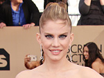 Anna Chlumsky Expecting Second Child