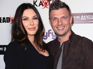 The Latest Backstreet Baby Is Here! Nick Carter Welcomes a Son