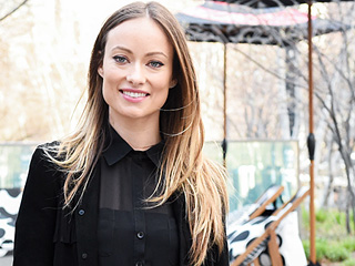 Olivia Wilde on Having Kids with Jason Sudeikis: 'The More the Merrier'