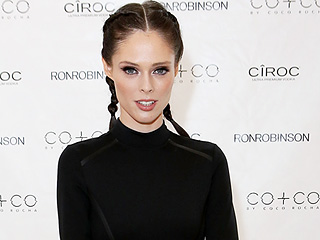 Coco Rocha on Bringing Her Daughter to Work: 'I Love the Fact That I Can Have Her Around All the Time'