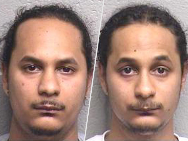 Twin Brothers Charged in Fatal Shooting of Former College Basketball Player