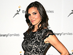 Daniela Ruah Expecting Second Child