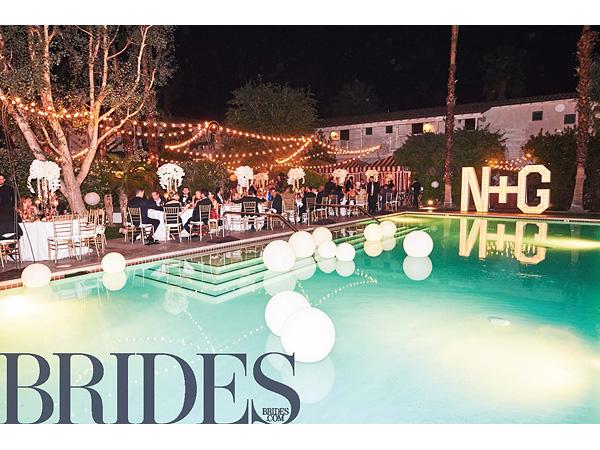 Gary Clark Jr. Marries Nicole Trunfio| Marriage, Weddings, Gary Clark Jr.