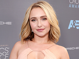 Hayden Panettiere 'Wanted to Get Herself Healthy Again' After Recurrence of Postpartum Depression