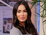Megan Fox Says People 'Anticipate a Shallowness' from Her Because of Her Looks