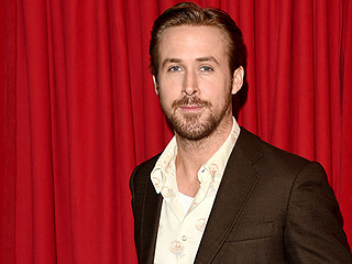 Ryan Gosling Talks Fatherhood: 'I Never Knew Life Could Be This Great'