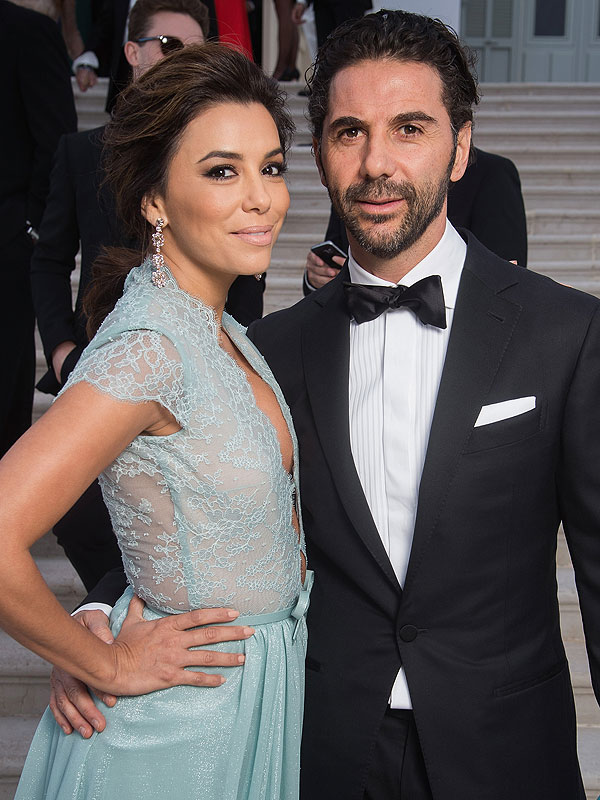 5 Things to Know About Eva Longoria's Soon-to-Be Husband José 'Pepe' Bastón| Eva Longoria, Jose Antonio Baston