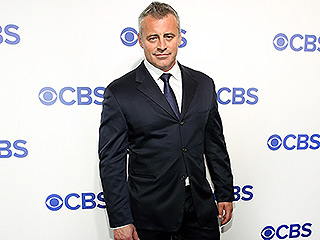 Matt LeBlanc Reveals the Unexpected and 'Far Away' Place That Someone Recognized Him as Joey from Friends