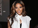 Angela Simmons Expecting First Child: 'We are Overjoyed and Super Excited'