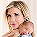 Ivanka Trump on How Fast Baby Theo Is Growing: 'Can You Believe It?!'