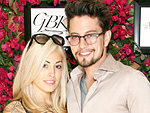 Jackson Rathbone Welcomes Daughter Presley Bowie