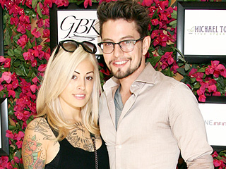 It's a Girl! Jackson Rathbone Welcomes Daughter Presley Bowie – See Her First Photo
