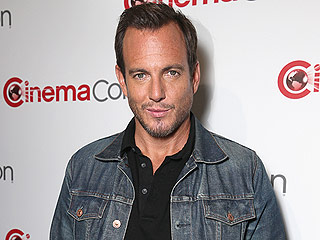 Will Arnett Talks Bonding with His Boys: 'My Kids Get the Bulk of My Time and Nothing Comes in the Way of That'