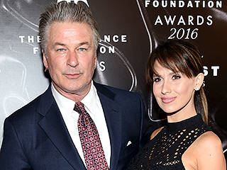 Alec and Hilaria Baldwin on Kids Carmen and Rafael: They're 'Very Opinionated'