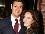 Benjamin Walker and Kaya Scodelario Expecting First Child