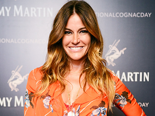 Kelly Killoren Bensimon: A Psychic Told Me I Was 'Never Going to Have Kids'
