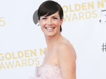 Zoe McLellan on Wanting to Be a Mom: 'I Went from Not Knowing If I Wanted Children' to Being Ready to 'Have Sex with a Tree'