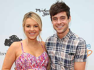Ali Fedotowsky Is 'Not Doing As Well' As She'd Like on Modified Bed Rest: 'I'm Upset That I Can't Do Chores'