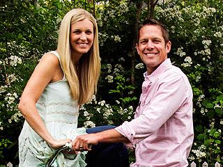 Bachelor Baby! Chris and Peyton Lambton Expecting First Child