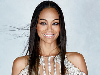 Zoe Saldana Opens Up About Her Scary Emergency C-Section: We Came 'Close to It All Changing Forever'