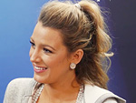 WATCH: Blake Lively on Filming The Shallows, Having Fun with Fashion and Her Amazing Burger Hack