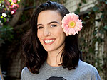 Baby Girl on the Way for Christy Carlson Romano