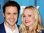 Kris Allen Welcomes Daughter Rose Elizabeth