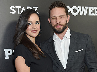Melissa Fumero on Filming While Pregnant: 'I Don't Recommend It!'