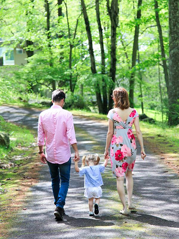 Eva Amurri Martino pregnant blog