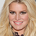 Jessica Simpson Throws Her Son Ace Knute a Dinosaur-Themed 3rd Birthday Party