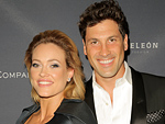 A Dancing with the Stars Baby! Maksim Chmerkovskiy and Peta Murgatroyd Are Expecting Their First Child