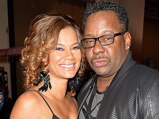 Baby Name Revealed! Bobby Brown Names Seventh Child Hendrix Estelle Sheba