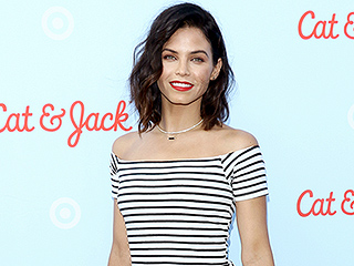 Jenna Dewan-Tatum on Her Daughter's 'Funky' Fashion Sense: 'I Let Her Be and Find Her Own Style'