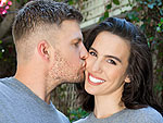 Christy Carlson Romano's Blog: Keeping My Cool During Summer Shoots and Stitches