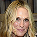 Molly Sims Nicknames Daughter Scarlett 'Spicy': 'She's Starting to Get a Personality'