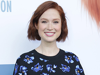 It's a Miracle! Ellie Kemper Welcomes a Son