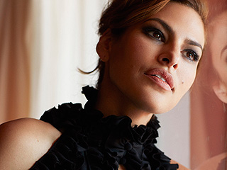 Eva Mendes on Burying Her Brother and Having a Baby in the Same Week: It Was 'Beyond Heartbreaking – But Also Beautiful'
