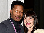 Nate Parker Welcomes Daughter Justice