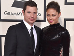 Nick and Vanessa Lachey Expecting Third Child