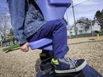 5 Cool Kicks for Back to School