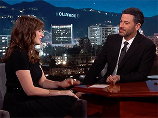 Zooey Deschanel's Daughter 'Not At All Interested' in Her Sugar-Free Birthday Cake (Made By Mom!)