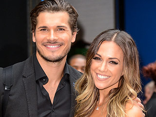 Jana Kramer on Being a Single Mom While Working: 'I'm Trying to Manage It the Best That I Can'