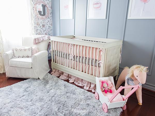 Lacey Chabert Nursery Main