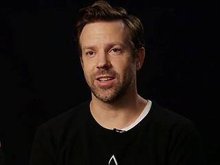 Jason Sudeikis Says Son Otis Is Growing Up in a 'House of Love and Respect' Thanks to Mom Olivia Wilde