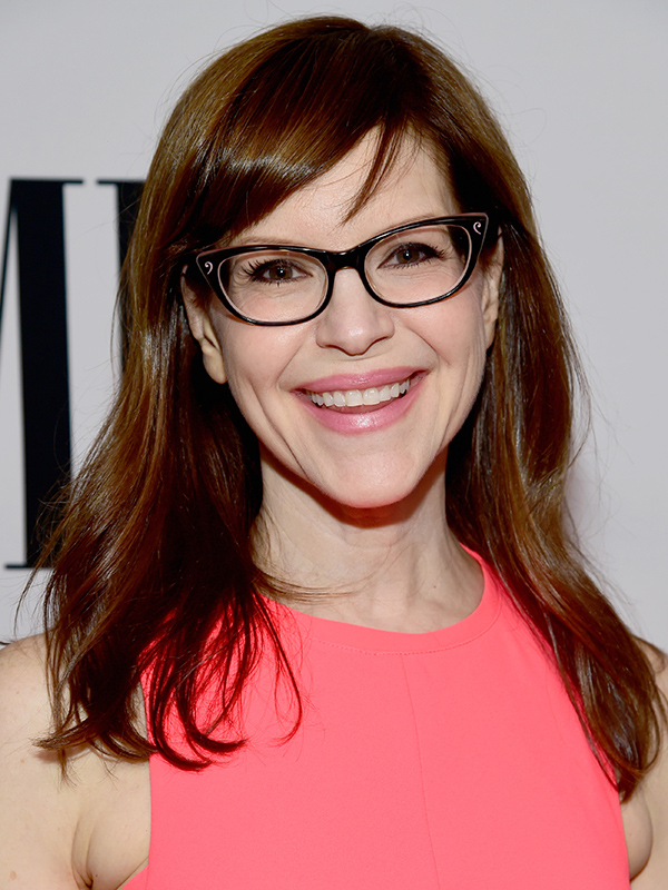 Lisa Loeb Creative Galaxy Main