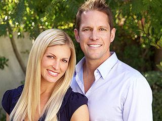 Peyton Lambton Blogs: Our Sweet Surprise of a Planned Pregnancy